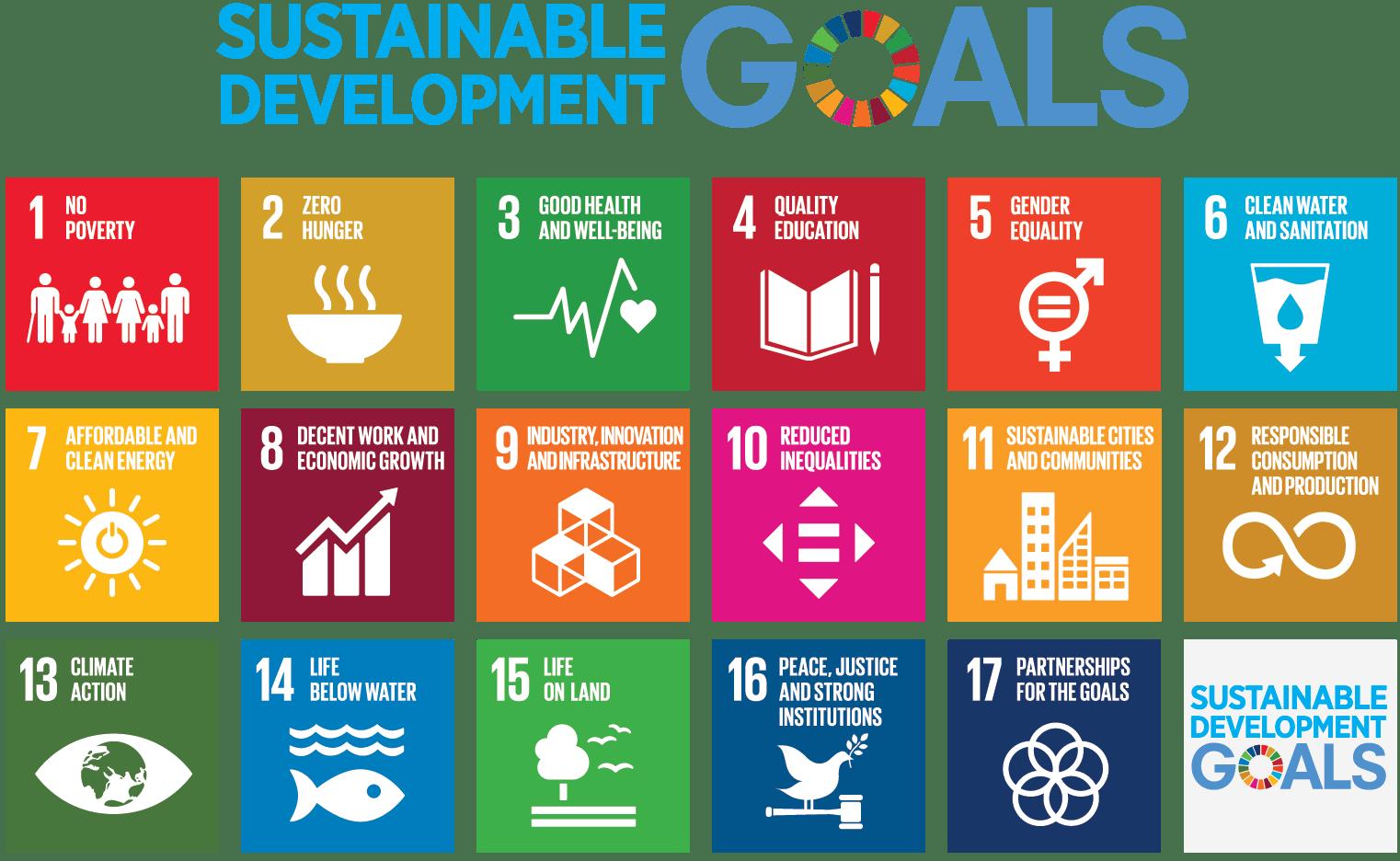 E 2018 SDG Poster without UN emblem Letter US e1548417151665