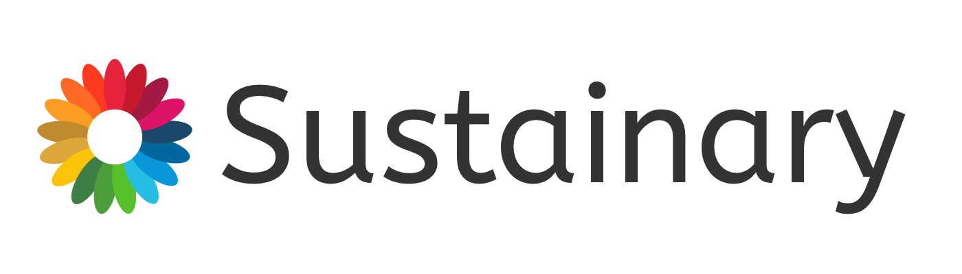 Sustainary