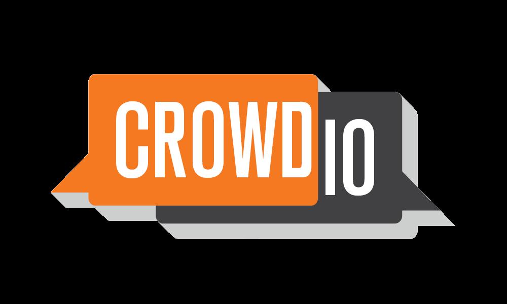 Crowdio big 1