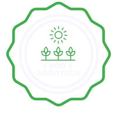 food agrotech