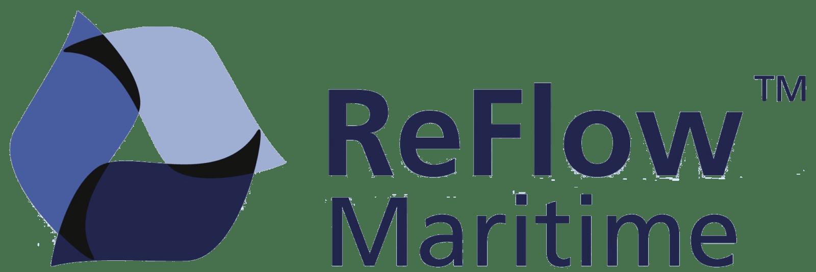 reflow logo 1 e1552475495616