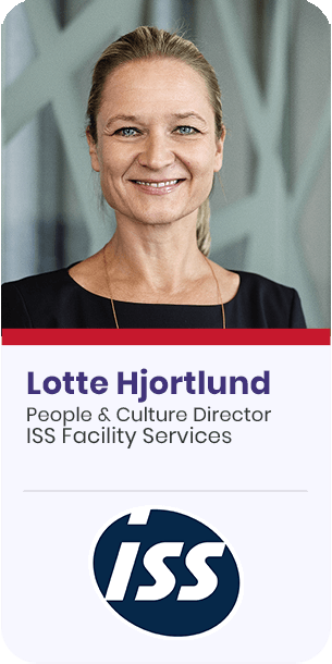 Lotte Hjortlund