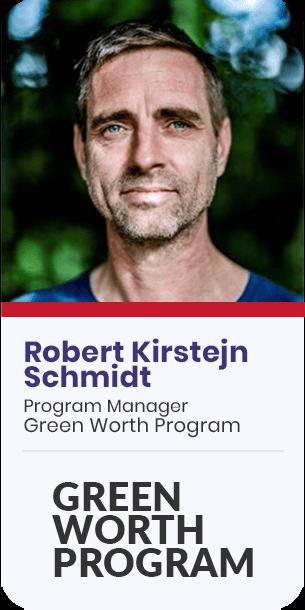 Robert Kirstejn Schmidt 1