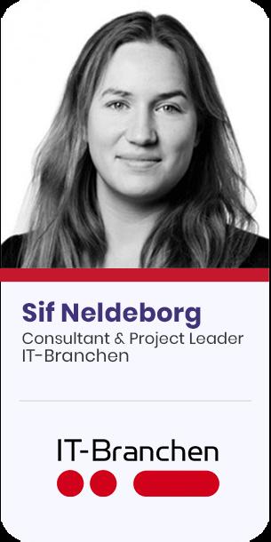 Sif Neldeborg