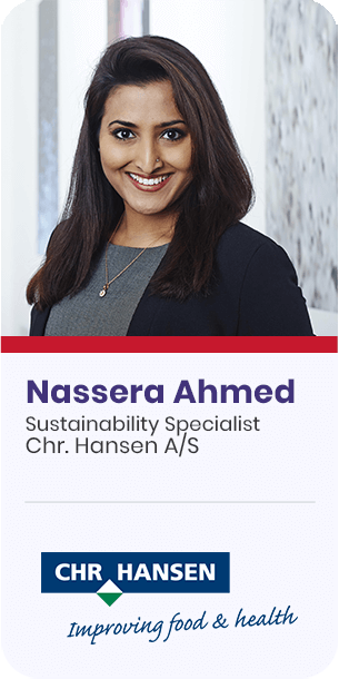 Nassera