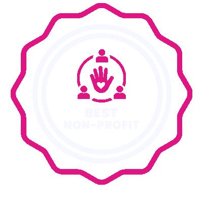 SDG TEch Awards 2019 best non profit