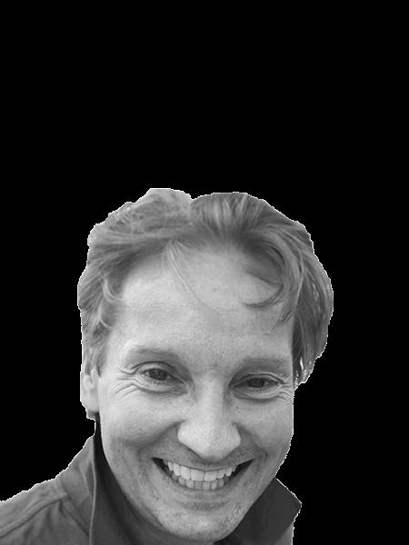 Christian von Scholten