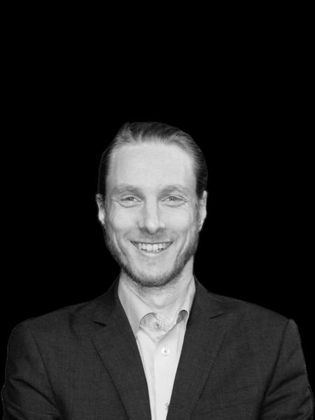 Jacob Vahr Svenningsen