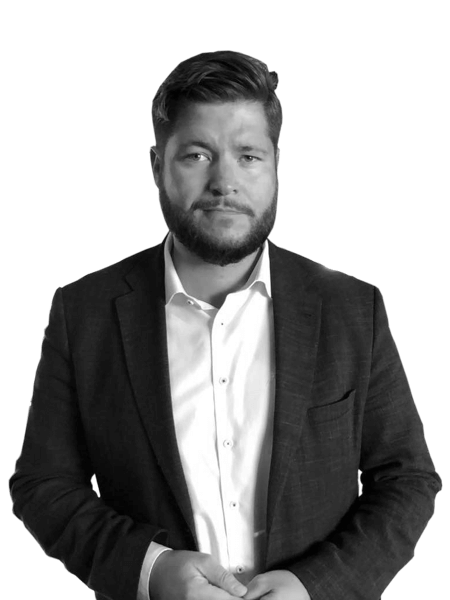 Rasmus Elsborg Jensen