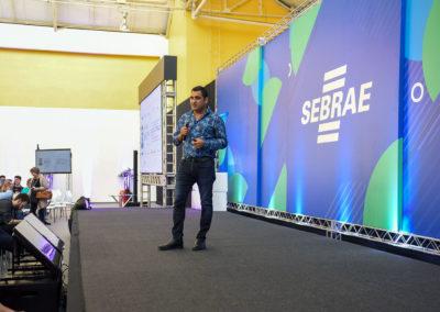 Brazil 2019 event image 1