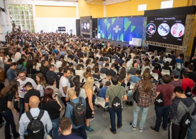 Brazil 2019 event image 7