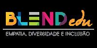 blend edu 1