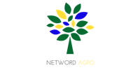 netword agro 1
