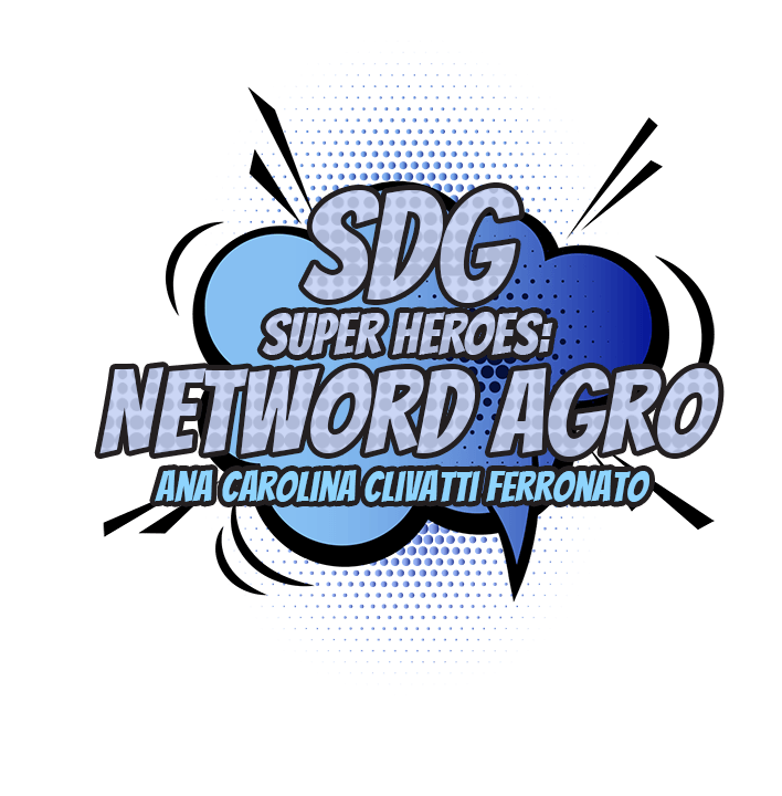 netword agro title