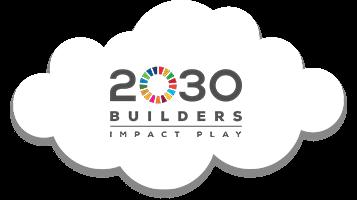 2030 Builders