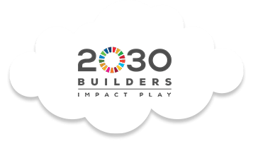 2030 builders logo