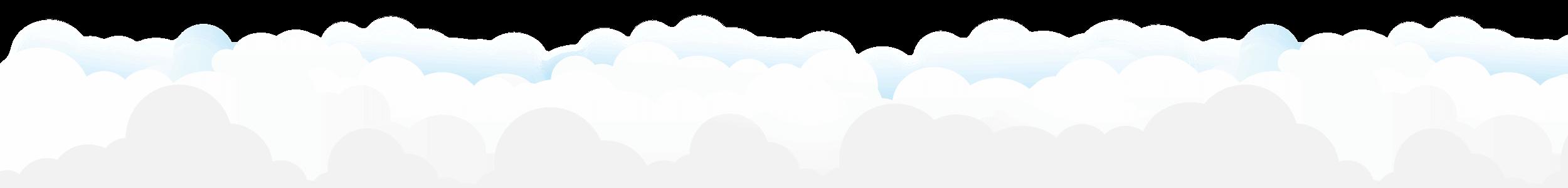 2X cloudssspngtop