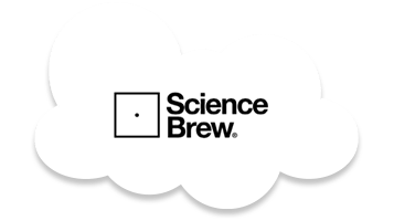 Science Brew