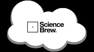 Science Brew