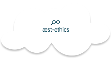 aest-ethics logo