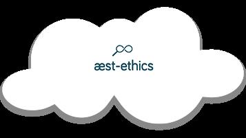 Aest-Ethics