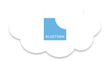 BLUETOWN