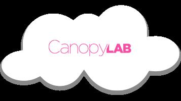 canopy lab logo