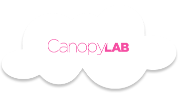 CanopyLAB