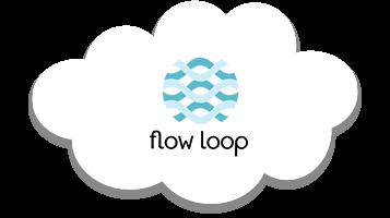 Flow Loop