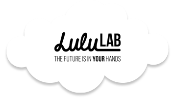 Lulu Lab