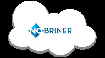 NoBriner