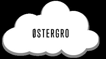 ØsterGRo