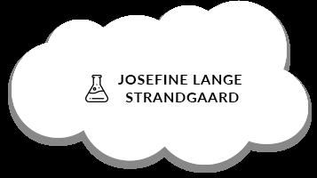 Josefine Lange Strandgaard