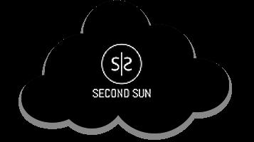 SecondSun