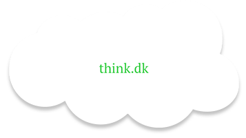 think.dk