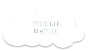 third nature logo