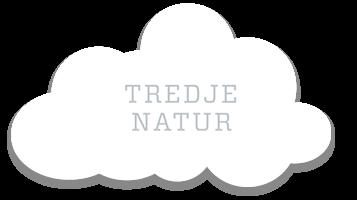 THIRD NATURE