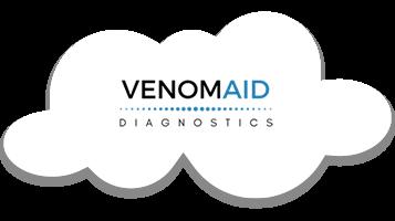VenomAid Diagnostics