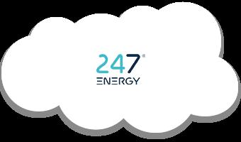247 Energy