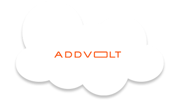 AddVolt