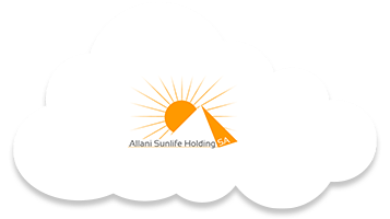 Allani Sunlife Holding