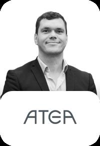 Andreas Antonsen