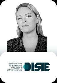Anne Kathrine Heje Larsen