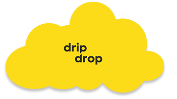 Dripdrop