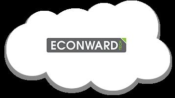 ECONWARD