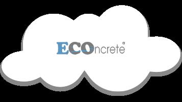 ECOncrete Tech