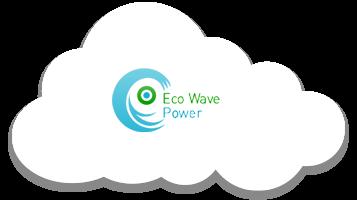 Eco Wave Power