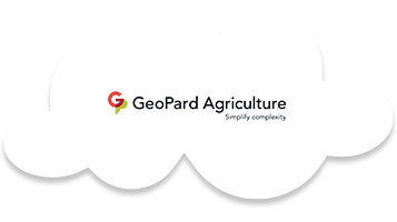 GeoPard Agriculture