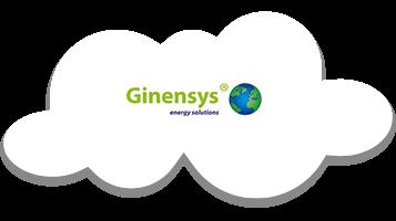 Ginensys