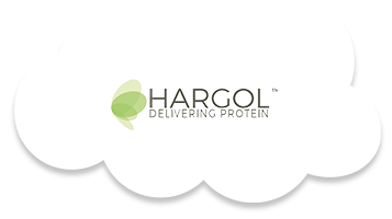 Hargol FoodTech